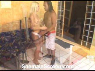 great shemale, great mix new, real rachel free