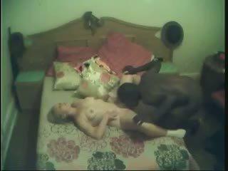 dziecko, interracial, mamuśki