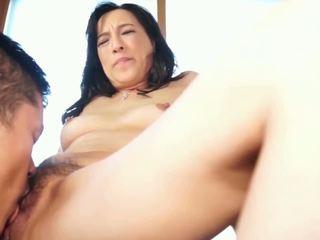 Japońskie mamuśka plik vol 7, darmowe dojrzała hd porno 19