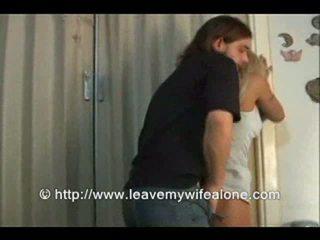 Bage jeho vydaté manželka