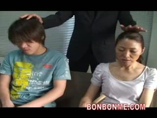 Hypnosis incest sekss 01