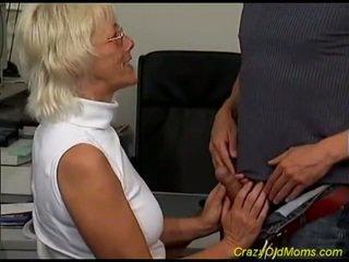 hardcore sex, sucking, blow job