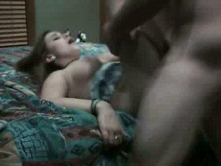 アマチュア 女の子 scream のために もっと ビデオ