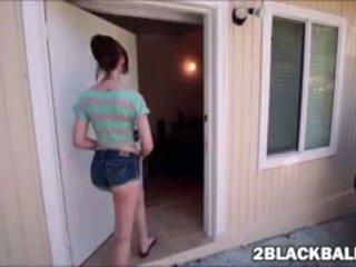 xem brunette đẹp, blowjob, nóng interracial trực tuyến