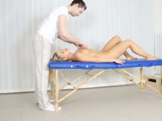blowjob, erotic massage, cumshot