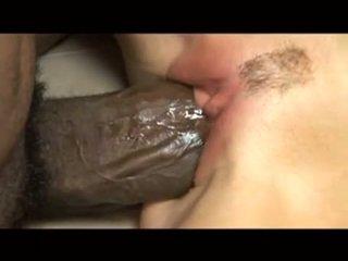 shih oral sex i mirë, cilësi vaginale sex falas, kaukazian të gjithë