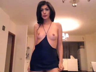 6cam.biz gadis nakal iran persian onani di hidup webcam