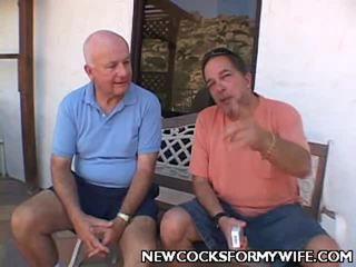 Mengen van compilatie clips van nieuw cocks voor mijn vrouw