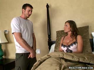 watch cock vid, cunt mov, best cum