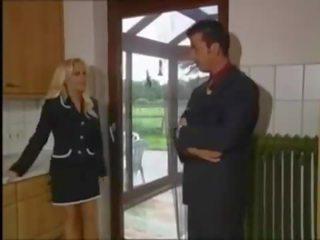 Deutsch beauty (2001)