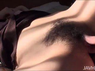 Douple penetration de gal