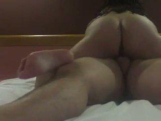 mexicana, esposa