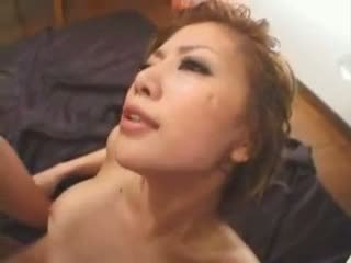 great hardcore quality, asian rated