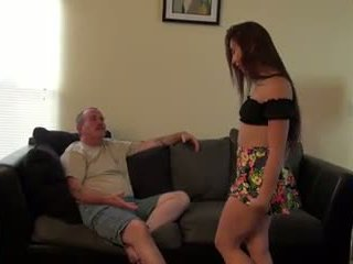 brunettes, old+young, hd porn