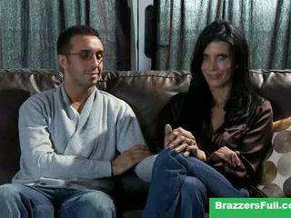 Kianna a shay manželka swap
