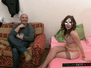 anal, small tits, hd porn