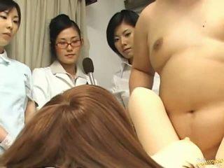 Jepang av model