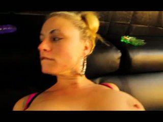 tits, booty, pussyfucking