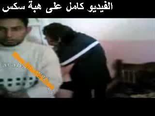 Unge iraqi video