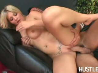 Indecent gyzykly lacie heart gets her silky smooth cracks creamed after a künti fuck