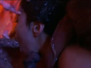 tits, sucking, girls