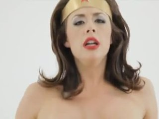 woman, pussy, roleplay