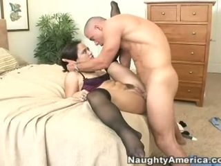 Sexy Horny Naked Girls Pics