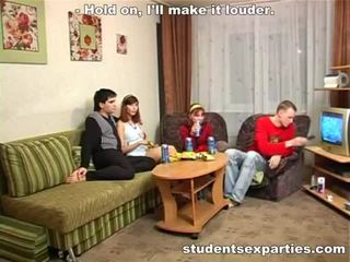 Xxx Movs From Student Sex Parties