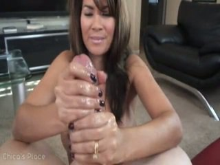 liels dicks, blowjob, hottie