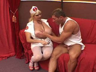 blowjobs, nurses, big tits
