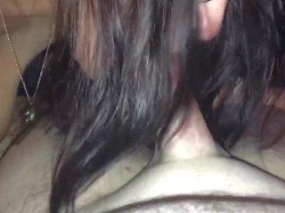 Quente maduros mãe milf sucks caralho e gets fodido: hd porno 4c