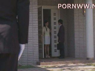 Ázsiai japán porn japán jav