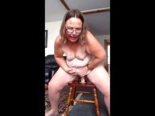The найкраща з pig шльондра jodie частина 2, безкоштовно порно 45