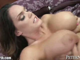 most brunette ideal, new rimming quality, fun shaved you