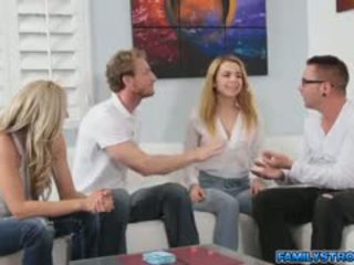 group sex legtöbb, forró blowjob ideális, kisbaba online