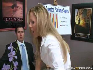 hardcore sex, große schwänze, blowjob