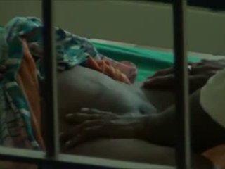 Desi village couple faire sexe en hôpital vidéo