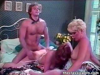 Porno mov od a klasické xxx