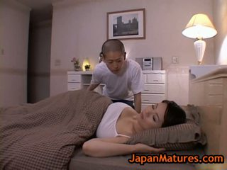 hardcore sex, lielas krūtis, masturbācija