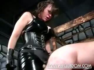 femdom, bdsm, fetish