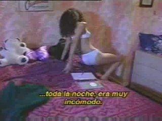 The grooms māte el novio de mam?