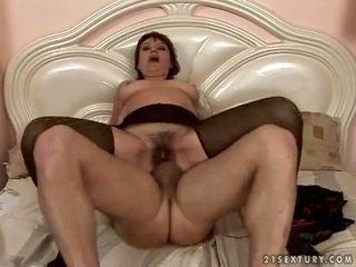hardcore sex, cực khoái, âm hộ khoan