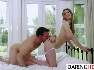 色情明星, daring sex