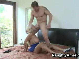 sesso hardcore, pompini, grande cazzo