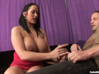 hottest big boobs gyzykly, big tits new, ideal milf rated