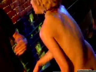 kumpulan seks, blowjob, babe