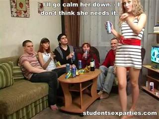 yhteiskoulun, college, todellisuus
