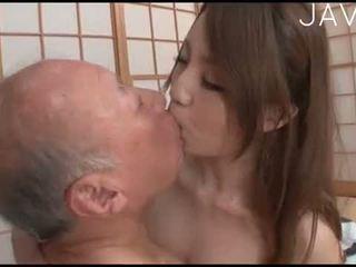 japanese, cumshot, ass, amateur, hardcore, asian