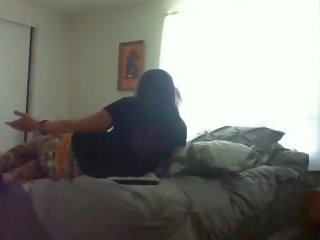 Stephanie quickie: quickie kanāls hd porno video e0