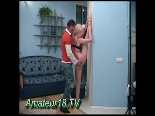 teen sex, amatérské dívka, amatérské porno